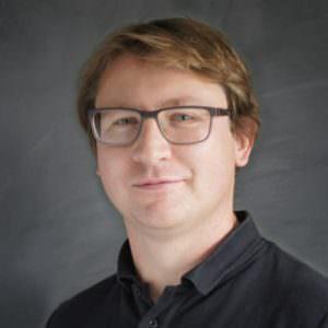 Lukasz Piglowski