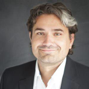 Marko Sonnemann