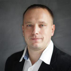 Sergey Siryy