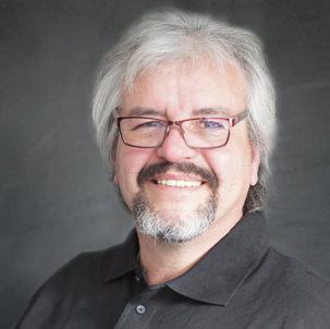 Stefan Mösch