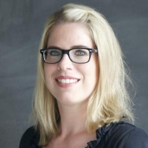 Jennifer Auferoth